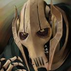 Bzhydack's Avatar
