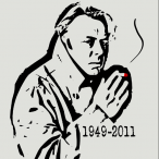 HitchSlapped's Avatar