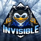 Avatar von Invisible.IG
