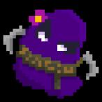 Squeak_Easy's Avatar