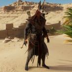 Avatar de alex82j