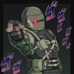GodsHater