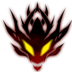 LCN Asudragon's Avatar