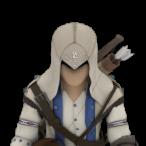 Avatar von thechrisboy