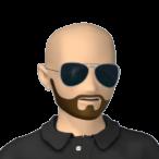L'avatar di clod2692