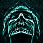 Avatar von fenryr67
