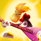 L'avatar di T0n-X