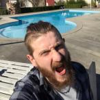 L'avatar di BosLionSoul