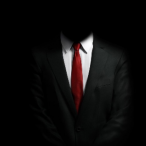 AGENT_TOMIN's Avatar