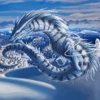 SerraDragon's Avatar