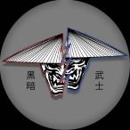 SilviuBerluscoh avatar