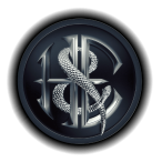 Thicondriuss avatar