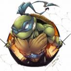 Avatar von BoD-Tortuga