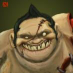 Rettef's Avatar