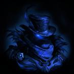 Avatar de AshGrym