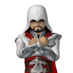 red4nny's Avatar