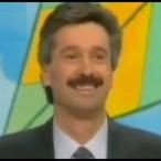 L'avatar di Giapeto.