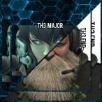 th3-Major's Avatar