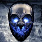 Avatar von Der__Lump