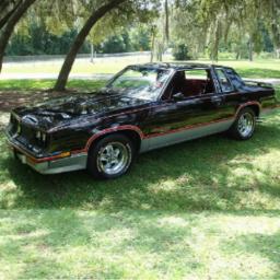 Bambihunter1971