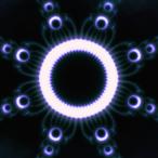 FU7UR3PR00F's Avatar