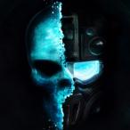 HnB_D4Damager's Avatar