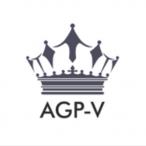 Avatar von AGP-V