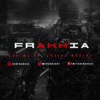 L'avatar di FrAKKia091