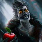 L'avatar di kibero81