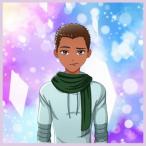Avatar de Miyuki.LTK