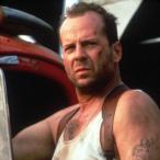 Avatar de John---.McClane