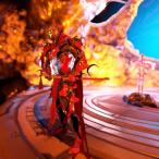 Avatar von Tragobe