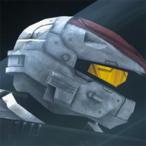 Battling-Blane's Avatar