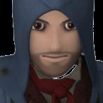 DrBlutengott's Avatar