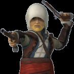 L'avatar di EzioAuditore_ve