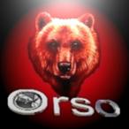 Avatar de Kb3-Orso