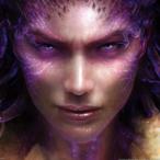 Avatar von Noctua81