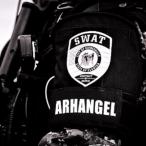 Arhangel415's Avatar