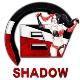 Evolve_Shadow