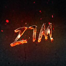Z1M_ka