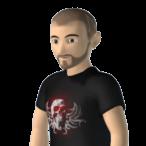 L'avatar di Tukar