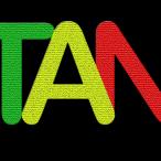 Avatar de GFC Tan