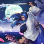 Ukyo9999's Avatar