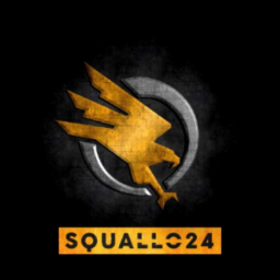squall024