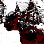 SALTYDRENGR's Avatar