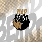 Avatar von MadBeard_v2