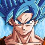 L'avatar di MACCHIATEN