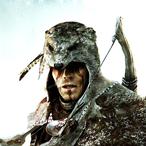 L'avatar di Lupo-Oscuro