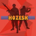 Hozesk's Avatar