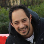 L'avatar di Shamano